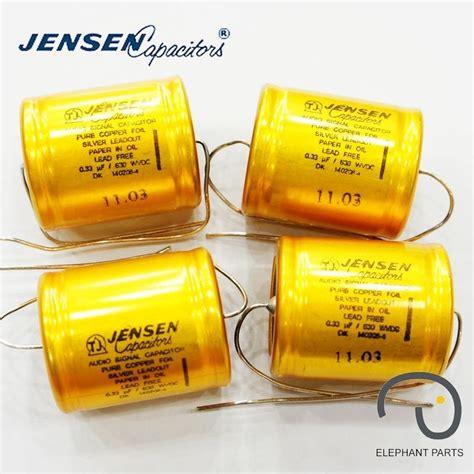 audio signal capacitor 0 33uf 630v 30x35mm audio signal capacitor denmark audio hifi parts audio