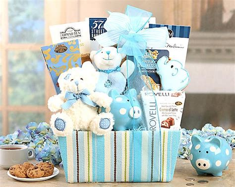 mimm 41 with baby shower highlights and more healthy 17 best images about baby showers on pinterest baby