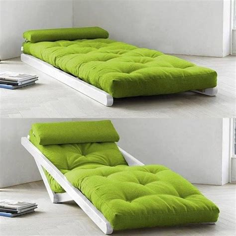 figo futon 17 best images about chair sleeper bed on pinterest