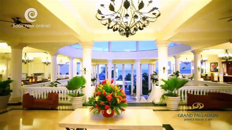 grand palladium jamaica saver room grand palladium jamaica resort and spa signaturevacations