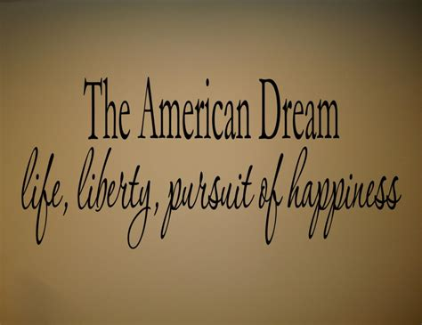The Pursuit Of Happiness pursuit of happiness quotes quotesgram
