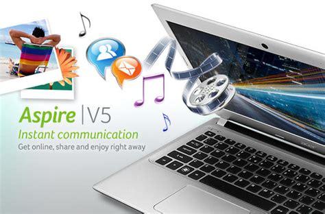 Harga Laptop Merk Acer Baru daftar harga laptop acer baru bekas bulan maret april