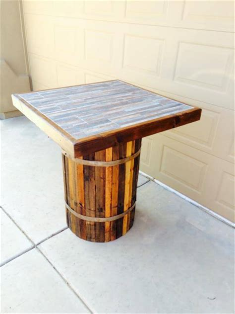 diy coffee table base diy pallet coffee table with base pallet furniture diy