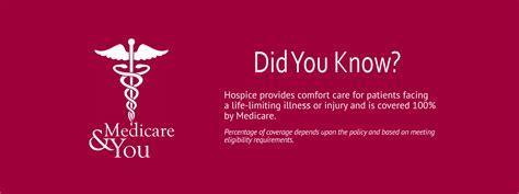 home health and hospice boise idaho