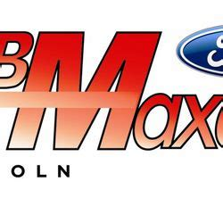 bob maxey ford detroit mi bob maxey ford 10 photos 16 reviews car dealers