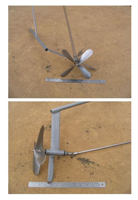 pedal boat propeller diy pedal boat propeller diy do it your self