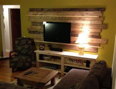 diy home dekorieren ideen budget 905 besten diy home interiors bilder auf