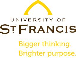 Jiaxi Hou Mba St Frncis by Top 15 Accredited Colleges Without An Application Fee