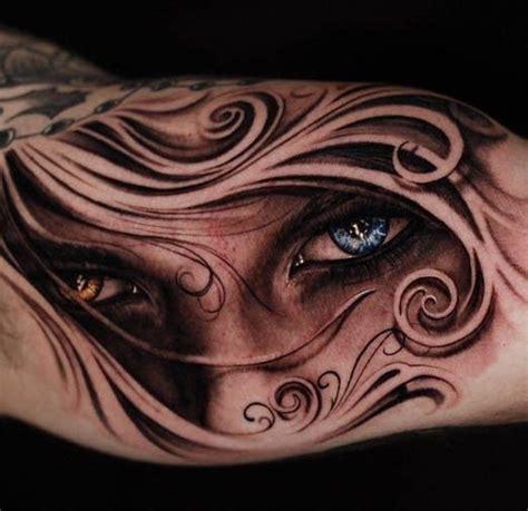 tattoo magazine instagram tattoos tattoos from instagram inked magazine ink