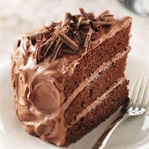 chocolate cake recipe fancy edibles com