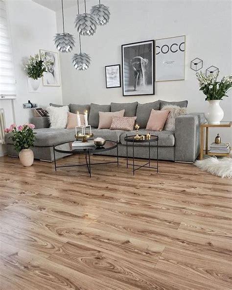 tendencias en pisos para interiores decoraci 243 n 2019 2020