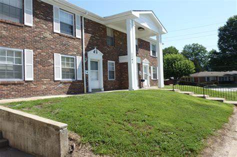 1 bedroom apartments in belleville il 1 bedroom apartments in belleville il 28 images westown apartments rentals