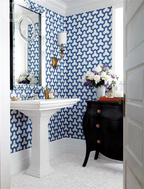 arredare piccoli bagni idee per arredare piccoli bagni in maniera originale
