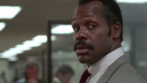 Danny Glover Meme - lethal weapon 1987 u s williammaginn