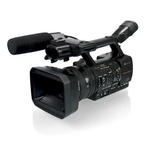 Kamera Sony Hxr Nx70p sony hxr nx5e kamera en ucuz fiyat