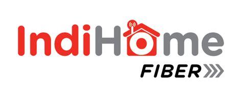 Pemasangan Wifi Indi Home firstmedia vs indihome new pusatnya informasi