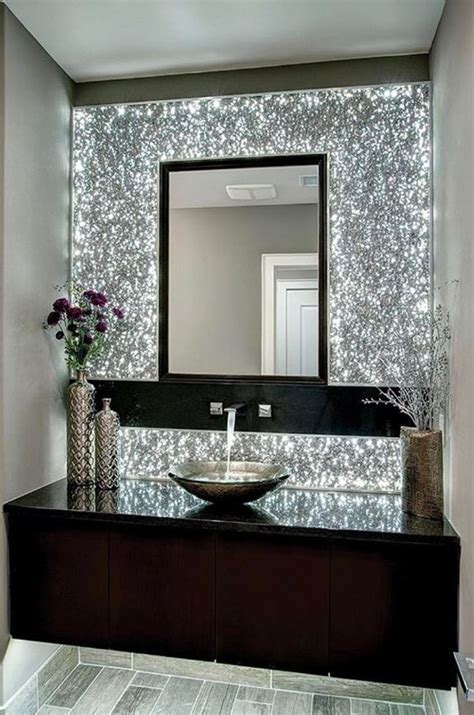modern bathroom decor ideas 25 best powder rooms ideas on powder room