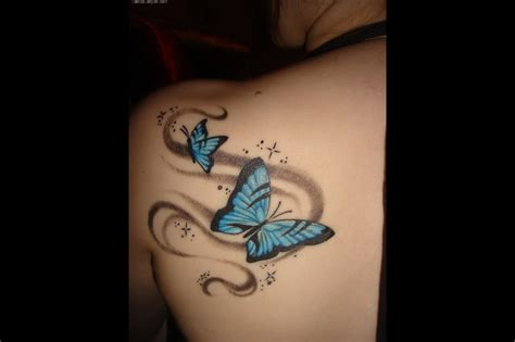 beauty tattoo designs most beautiful tattoos mouse tatto