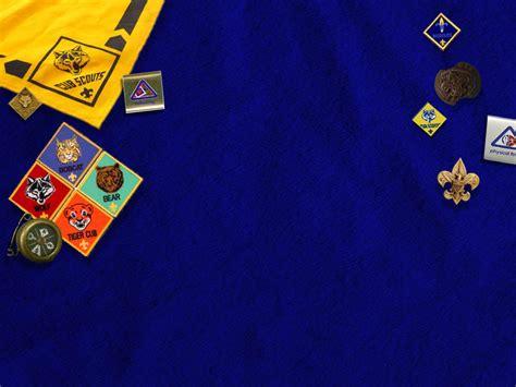 cub scout powerpoint template 16 boy scout powerpoint template 00021347 2 bethlehem