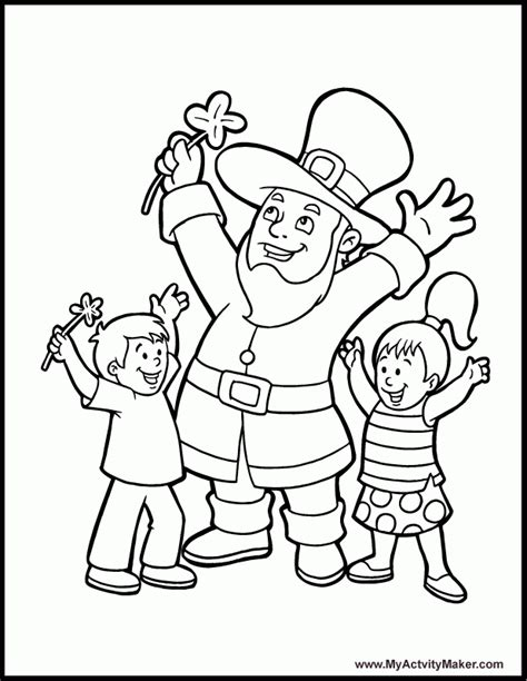 coloring pages maker software coloring pages holidays events my activity maker az
