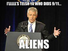 Satire Memes - 1000 images about political parody satire memes on