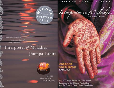 0006551793 interpreter of maladies stories best books by pulitzer winner jhumpa lahiri desiblitz