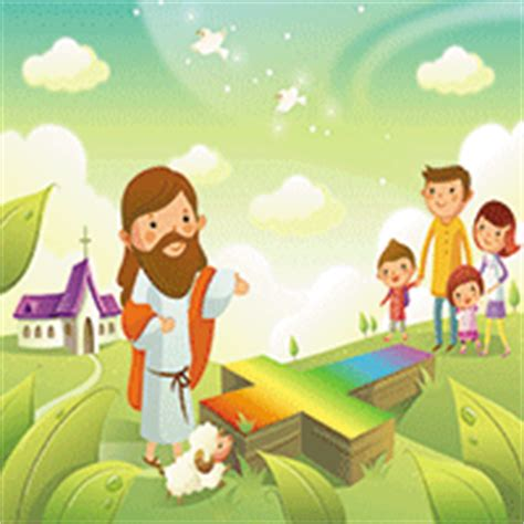 Imagenes Religiosas Catolicas En Caricatura | catholic net breve recorrido por la formacion humana