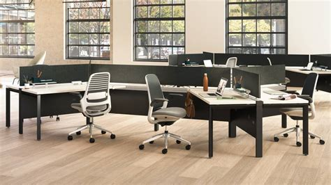 lauren antola curved office desk furniture paneled office curved