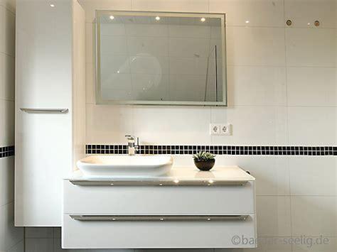 schöner wohnen spa emejing sch 246 ner wohnen badezimmer images unintendedfarms
