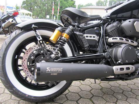 Motorrad Anmelden Solingen by Umbauten Motorrad Wegner
