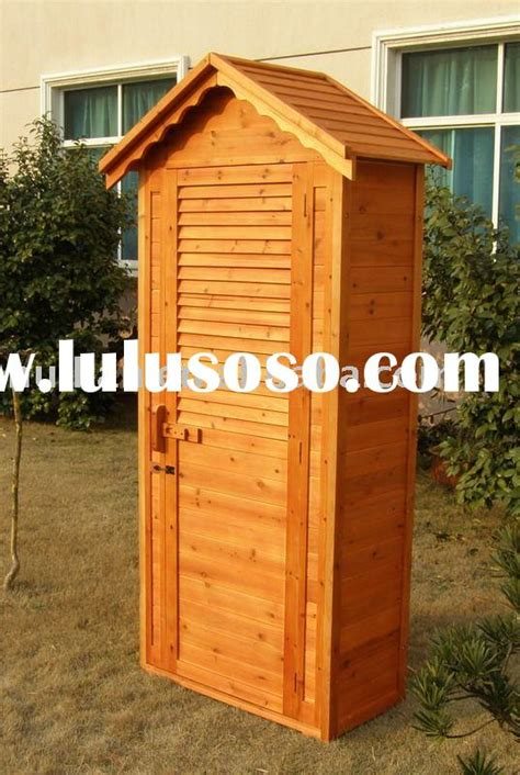 How To Build Tool Shed Garden Tool Shed My Shed Building Plans