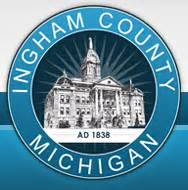 Ingham County Court Records Ingham Probate Court