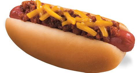 dogs and cheese chili cheese food menu dairy