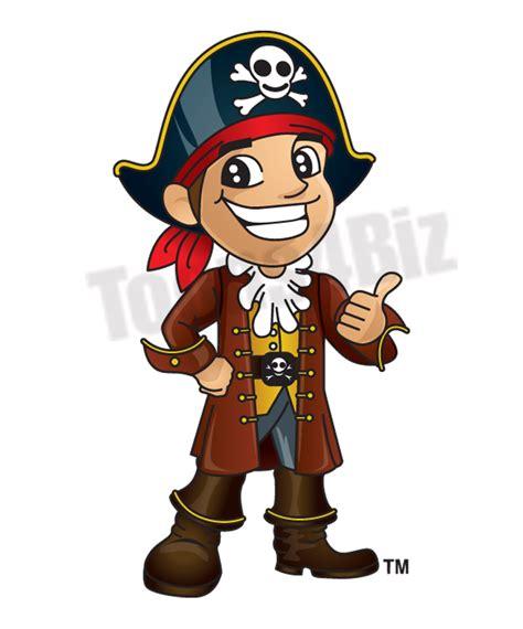 Pirate Mascot Clipart pirate mascot clipart mascots