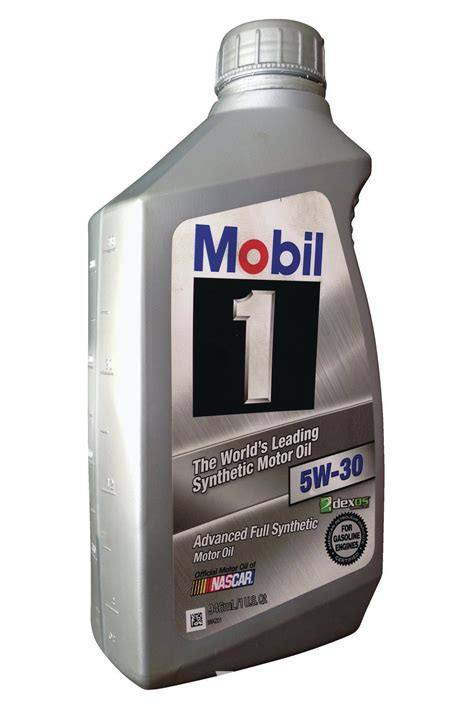 5w30 mobil 1 301 moved permanently