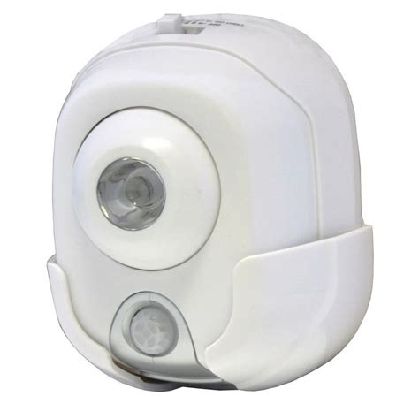 l post motion sensor motion sensor light walmartcom autos post