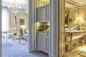 Tv In Dining Room four seasons hotel george v paris paris france overview