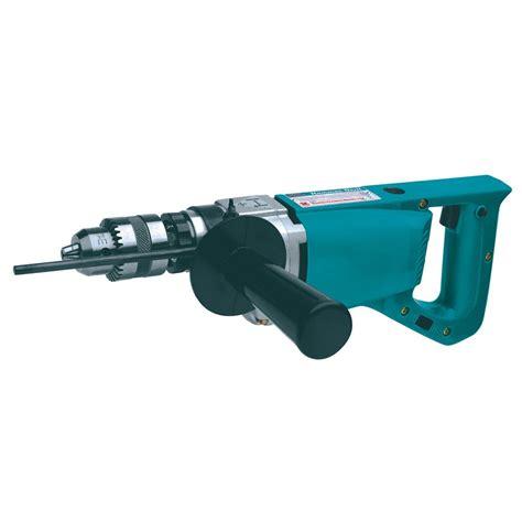 Makita 8419b 2 8419 B 2 Mesin Bor Hammer Hammer Drill 19mm makita 8419b 2 speed 13mm percussion drill in carry