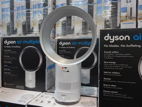 dyson fan heater costco costco fans pictures to pin on pinterest pinsdaddy