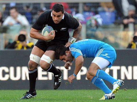 test match rugby test match rugby italia vs all diretta dmax e