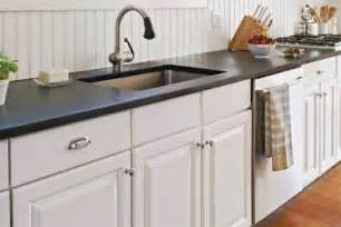 How Much Does It Cost To Do Up A Bathroom How To Install A Soapstone Countertop This Old House
