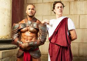 the bromans haircut what time is bromans on itv2 are david mcintosh and tom bell involved and how does the