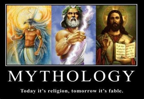Meme God - 26 atheist memes will you reconsider the value of religion