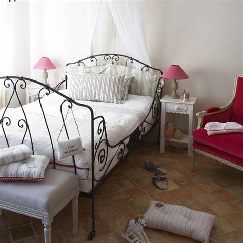 cama vintage cama ferro vintage camas de ferro ferro