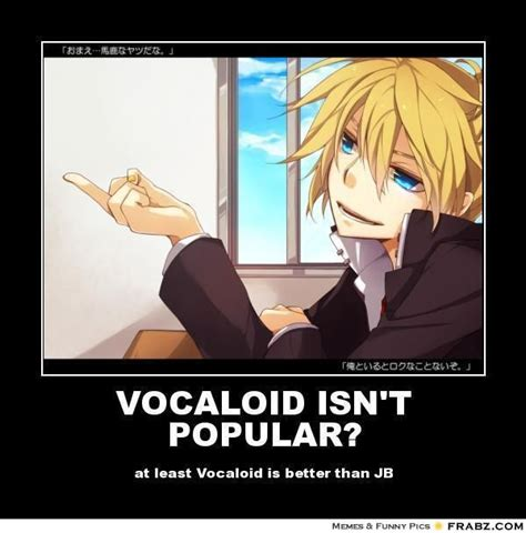 Vocaloid Memes - 43 best images about vocaloid memes on pinterest funny