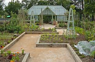 Best Layouts For Greenhouses Large » Ideas Home Design