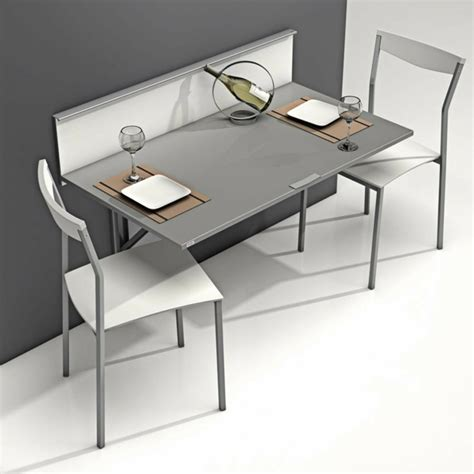 table de cuisine a fixer au mur maison design bahbe table de cuisine a fixer au mur 120 table de cuisine a