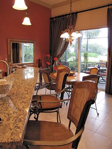 Palm Beach Gardens Interior Design Eclectic Kitchen Interior Designers Palm