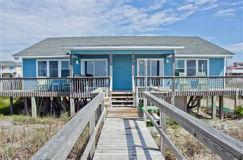 houses for rent in isle nc 12 best images about emerald isle nc family vacation on