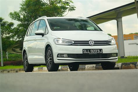 volkswagen singapore carbuyer singapore